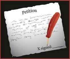 Arkansas State Judge Puts 2013 Law Burdening Arkansas' Initiative Process on Hold
