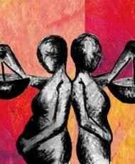 Federal Court Strikes Down Arkansas Abortion Ban