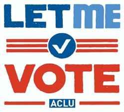 How to get an absentee ballot
