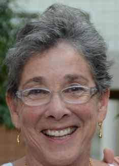 Bettina Brownstein, ACLU of Arkansas cooperating attorney